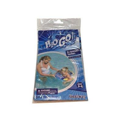 H2O Go Swim Rings