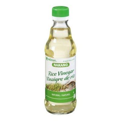 Natural Rice Vinegar
