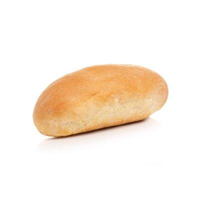 Large Wheat Hot Dog Bun