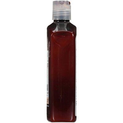 JĀSÖN Treatment 2 in 1 Shampoo + Conditioner