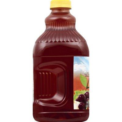 Mott's for Tots Fruit Punch Juice Drink