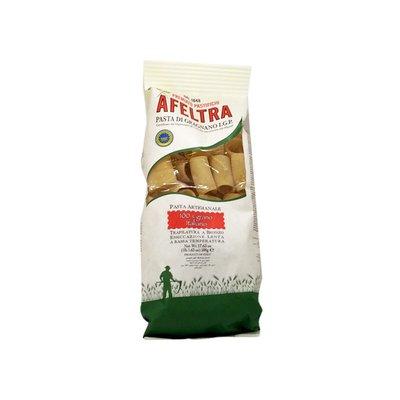 Afeltra 100% Italian Grain Paccheri