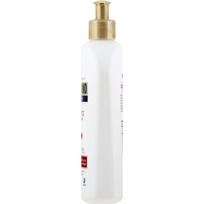 Gold Bond Lotion, Hydrating, Diabetics' Dry Skin Relief