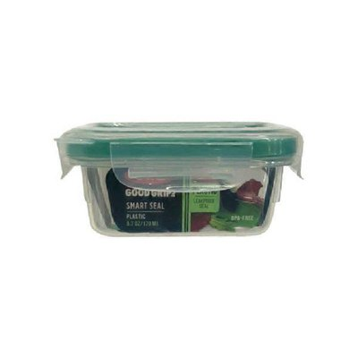 OXO 5.7 Ounce Plastic Food Storage Container