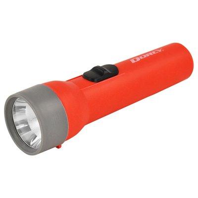 Dorcy Active Series Flashlight