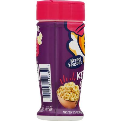 Kernel Season's Popcorn Seasoning, Kettle Corn