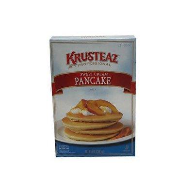Krusteaz Sweet Cream Pancake Mix