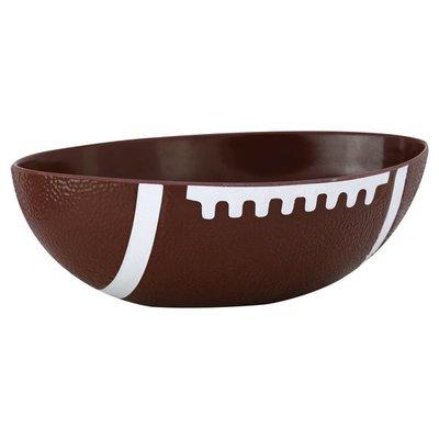 Bradshaw Bowl