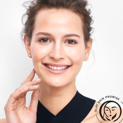 Olay Regenerating Cream Face Cleanser