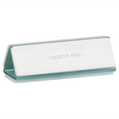 Diamond Cosmetics 3 Way Nail Buffer