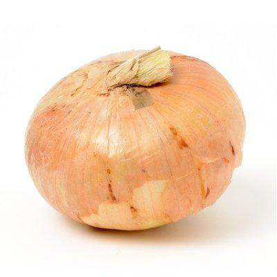 Sweet Vidalia Onions, Bag