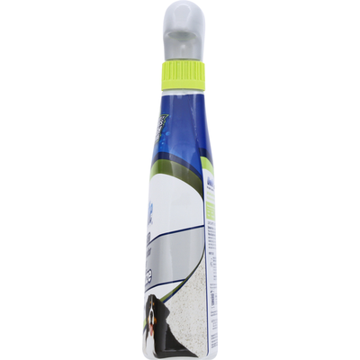 Woolite Pet Stain & Odor Remover + Sanitize, Advanced
