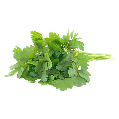 Organic Italian Parsley