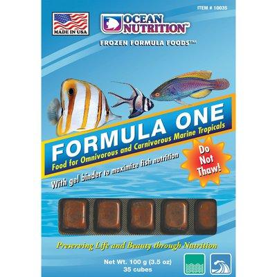 Petco On 3.5 Z Form I Med Cubes Tray