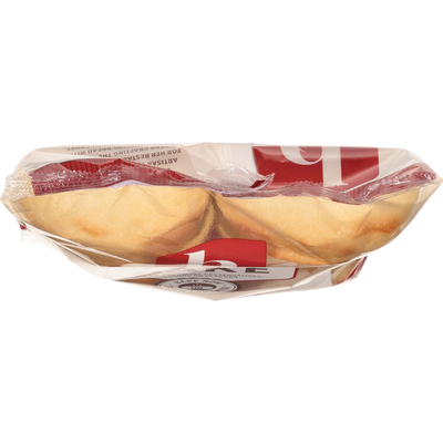 La Brea Bakery French Dinner Rolls, 6 Pack