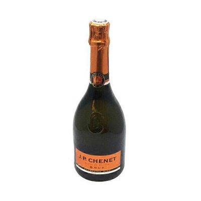 J.p. Chenet Brut Sparkling Wine