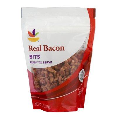 SB Real Bacon Bits