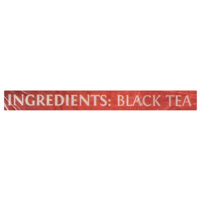 Twinings English Breakfast Tea Bags