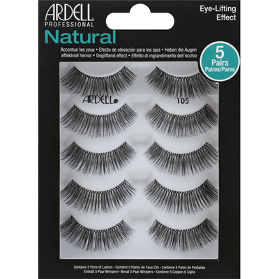Ardell Lashes, 105