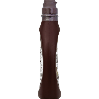 Hershey's Syrup, Zero Sugar, Genuine Chocolate Flavor