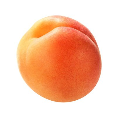 Red Apricot
