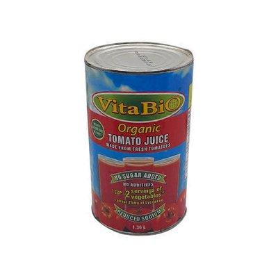 Vitabio Tomato Juice