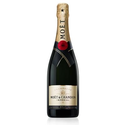 Moët & Chandon Imperial Brut Champagne