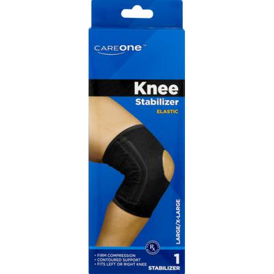 CareOne Knee Stabilizer Elastic