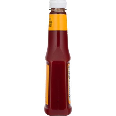Cha Ching Tomato Ketchup