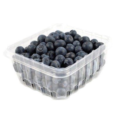 Blueberries Package