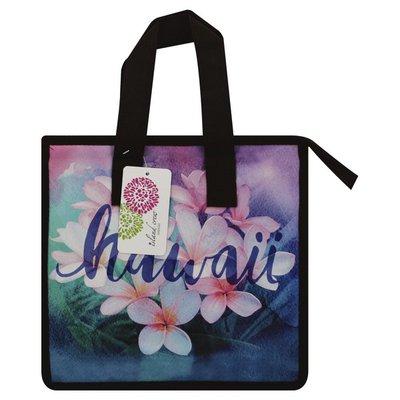 Lialoha Bag