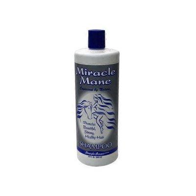 Miracle Mane Shampoo