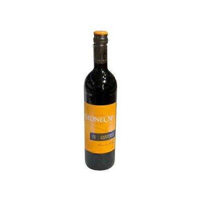 StoneCap Wines Cabernet Sauvignon