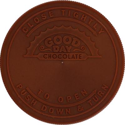 Good Day Multi-Vitamin Chocolate