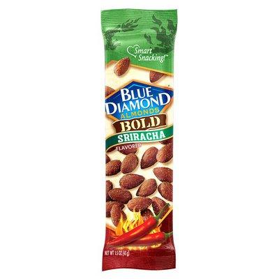 Blue Diamond BOLD Almonds, Sriracha