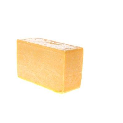 Grafton Village Cheese Company 2-Year Aged Cheddar Cheese