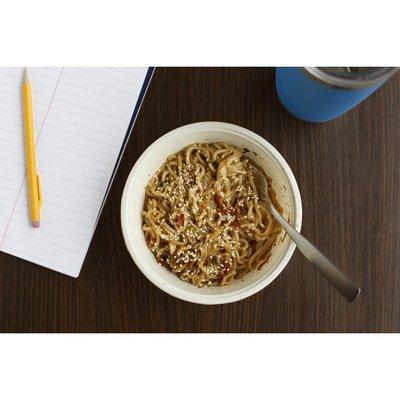 Simply Asia® Sesame Teriyaki Noodle Bowl