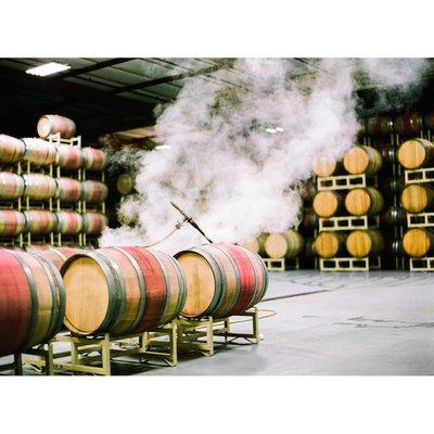 Kendall-Jackson Vintner's Reserve Special Select Chardonnay