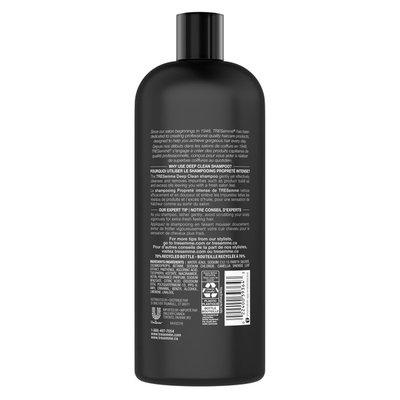 Tresemmé Cleansing Shampoo Clean & Replenish