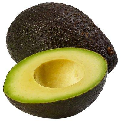 Avocado Hass Variety, 6 ct