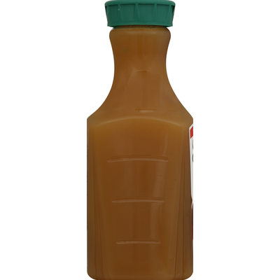 Simply Apple Juice