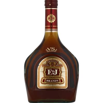 E&J Brandy, Original