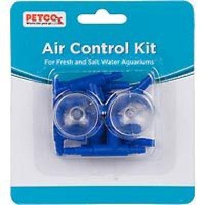 Petco Air Control Kit