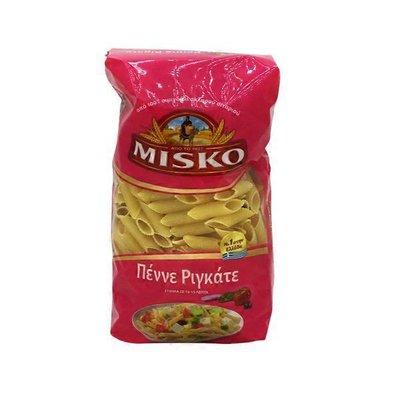Misko Penne Rigatte