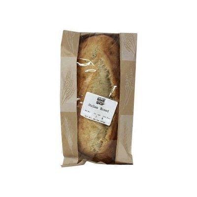 Bake Shop Italian Bread