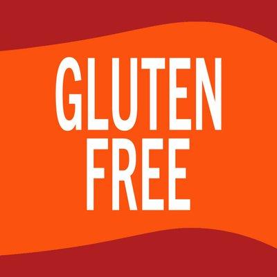 McCormick® Gluten Free Taco Mix