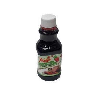 Riquitas Starwberry Essence