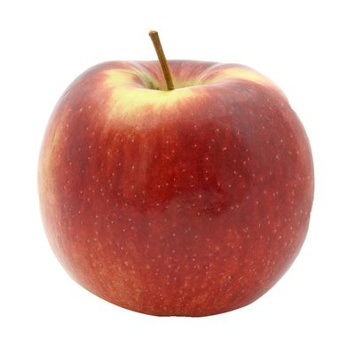 Empire Apples, Bag