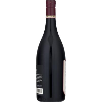 Elouan Pinot Noir, Oregon, 2014
