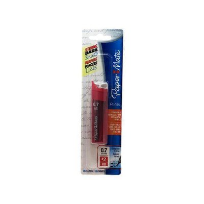 Paper Mate .77 mm Mechanical Pencil Lead Refill
